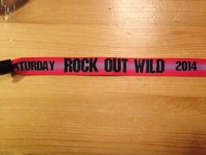 rockoutwild