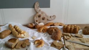 bageri-invigning-6juni