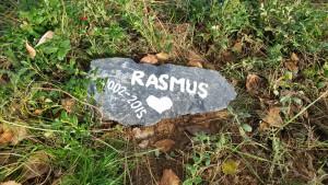 0927-rasmus-gravsten
