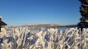 nov-14-sno-sol-fin-utsikt